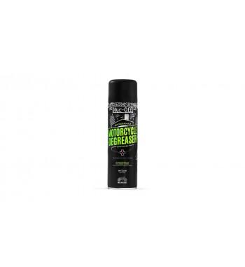 Desengrasante Muc-Off Spray...