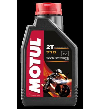 MOTUL 710 2T - 1L