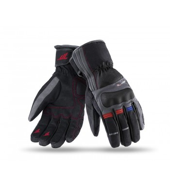 GLOVE SD-T25 WINTER TOURING