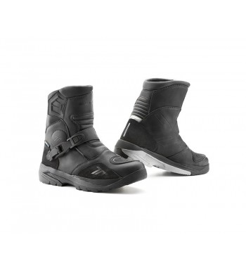 BOTA SD-BA5 ADVENTURE