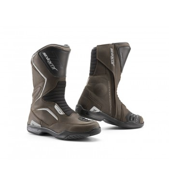 BOTA SD-BT2 TOURING