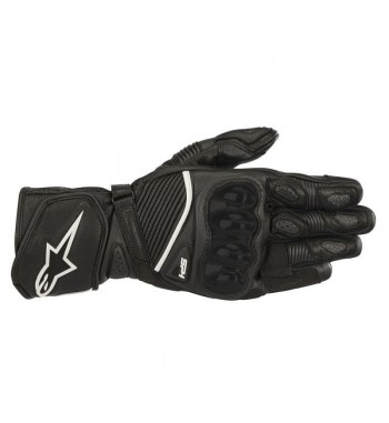 SP-1 v2 Leather Glove