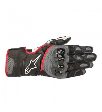 SP-2 v2 Leather Glove