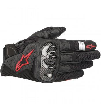 SMX-1 Air v2 Glove