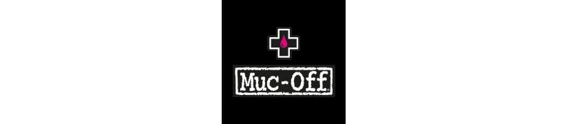 MUC-OFF - Motos Daytona