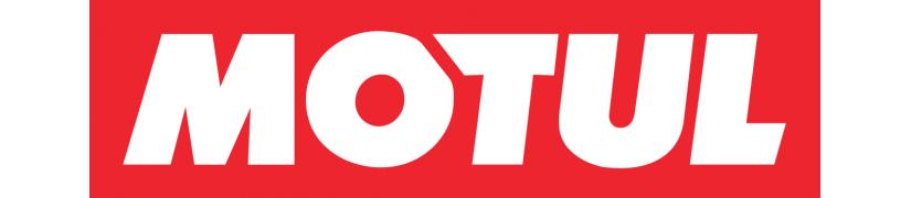 MOTUL - Motos Daytona
