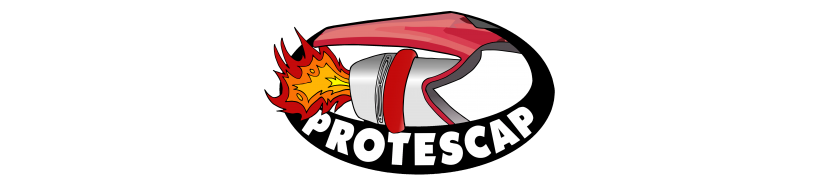 PROTESCAP - Motos Daytona