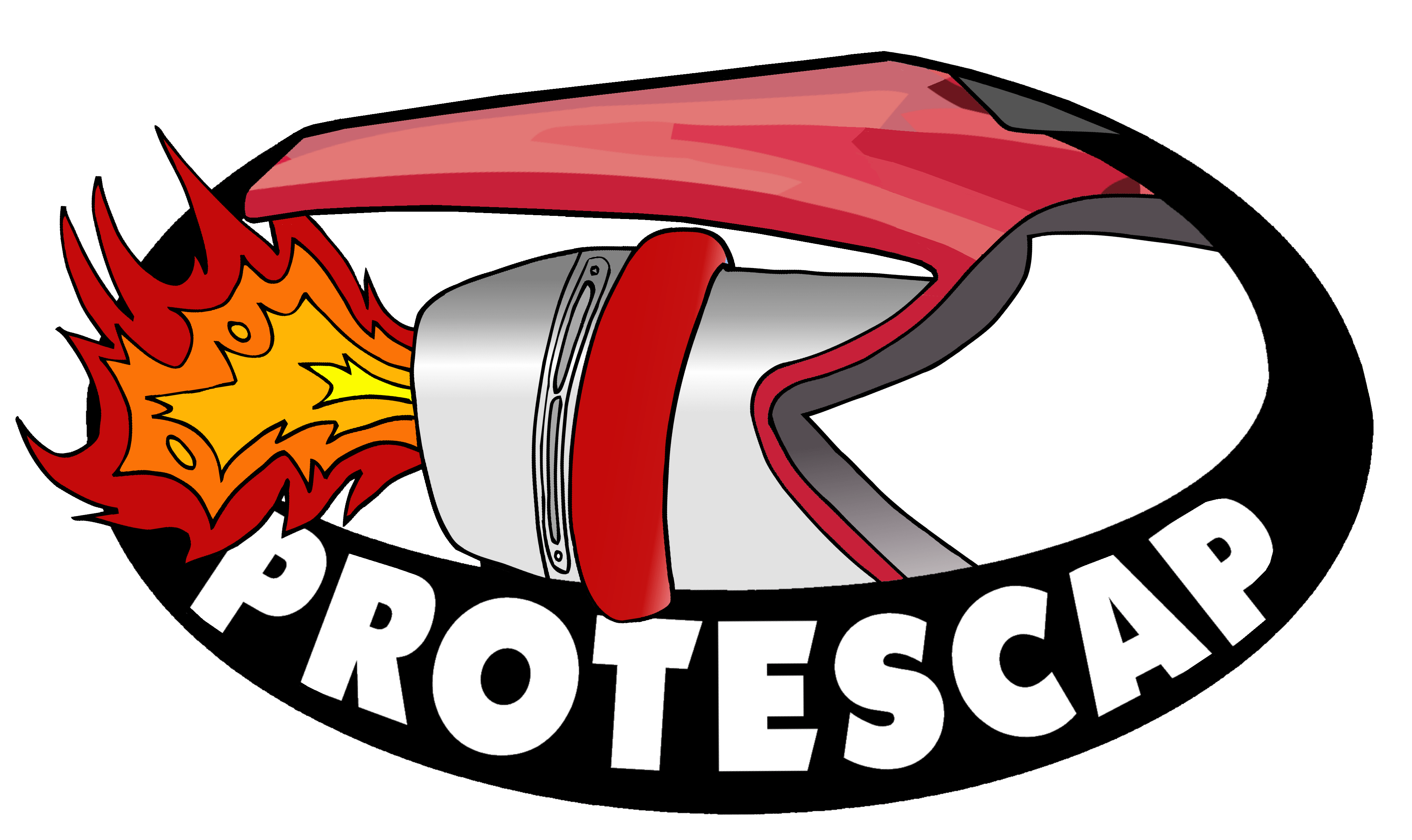 PROTESCAP
